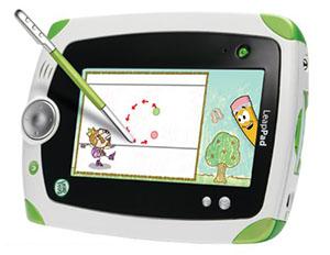 Leapfrog Leappad Explorer Tablet articolo