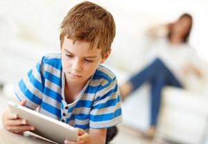 bambino tablet_2