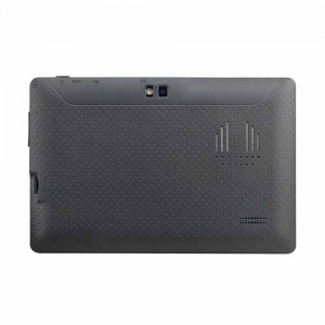 Kool Tablet Q88 II_3
