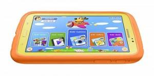 Samsung Galaxy Tab 3 Kids 7.0_2