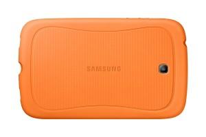 Samsung Galaxy Tab 3 Kids 7.0_3