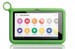 XO Tablet Educativo