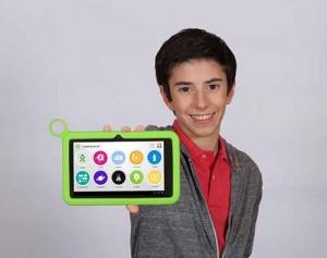 XO Tablet Educativo_2