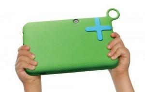 XO Tablet Educativo_4