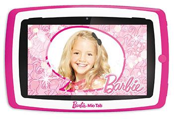 Barbie---Mio-Tab-Versione-2015_3