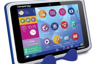 Clementoni-13337---Clempad-5.0-XL-2015