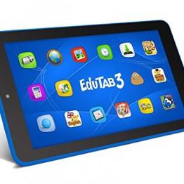 Overmax-EduTab3-Tablet-per-Bambini