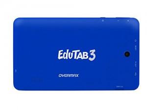 Overmax-EduTab3-Tablet-per-Bambini_2