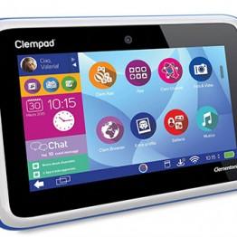 Clementoni-13328---Clempad-5