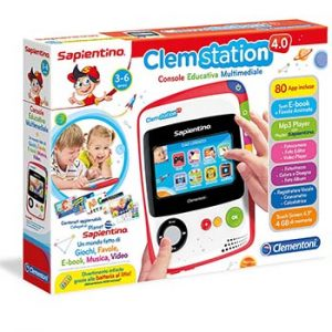 02-Clementoni Clemstation 4