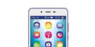 Clempad ClemPhone 7