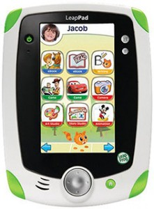 Leapfrog Leappad Explorer Tablet_small