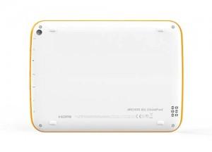Archos ChilPad 80 Tablet_3
