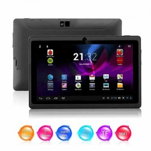 Kool Tablet Q88 II