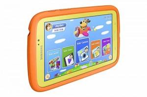 Samsung Galaxy Tab 3 Kids 7.0_4