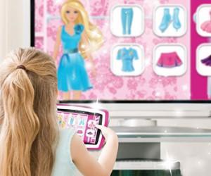 Barbie---Mio-Tab-Versione-2015_4