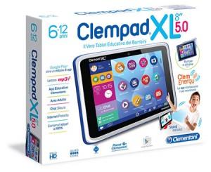 Clementoni-13337---Clempad-5