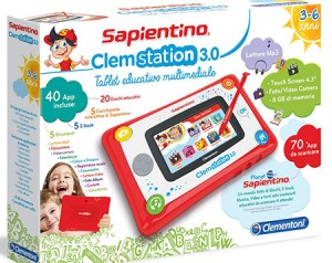 Clementoni-13357---Clemstation-3.0_2