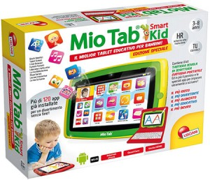 Mio-Tab---Smart-Kid-2015_2