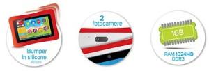 Clementoni 13335 - Il Mio Primo Clempad 5.0 -2015_4