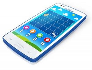 Lisciani Giochi 51830 - Mio Smartphone_2