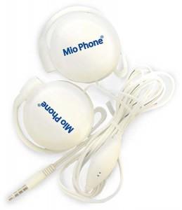 Lisciani Giochi 51830 - Mio Smartphone_3
