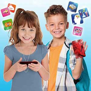 Mio Phone Lisciani Evolution HD_3