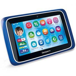 Clempad Tablet Clempad 7.0 Plus