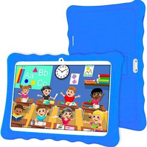 Tablet per bambini da 10 Pollici Lamzien