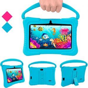 Tablet PC per bambini da 7 pollici Veidoo