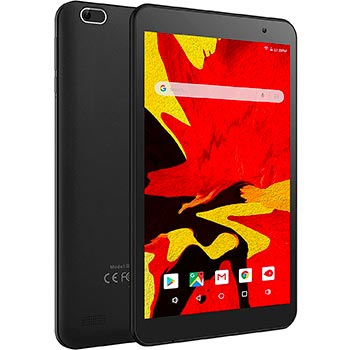 VANKYO S8 Tablet Android 9
