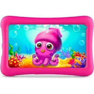 Tablet per Bambini 7 Pollici Z1 Vankyo