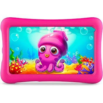 VANKYO Z1 Tablet per Bambini 7 Pollici